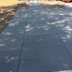 Commercial Sidewalk Repair